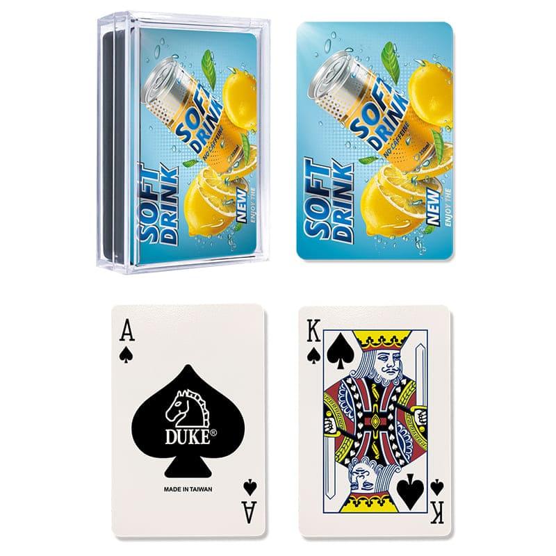 Играть в игральные карты бесплатно голден интерстар 8200 прошивк